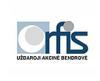 orfis logo